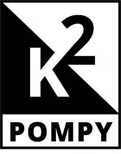 Pompy Bielsko-Biała